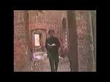 Биоконструктор - Биоконструктор (1988) (Полная версия, улучшенное качество аудио)