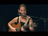 Siri Svegler &amp Stefanie John - Painkiller