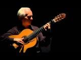Paco Pena - Flamencura