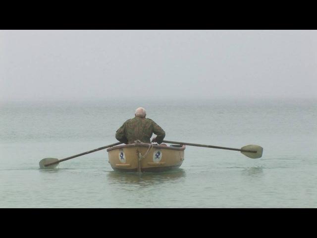 Островитянин Морская капуста1