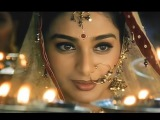 Sunoji Dulhan - Bollywood Family Song - Hum Saath Saath Hain - Best Classic Song