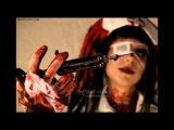 Her Blood Into My Veins(Alien Vampires).wmv