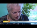 В Зеленодольске задержали 58-летнего мужчину, которого подозревают в изнасиловании