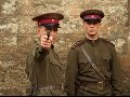 ВОЕННЫЙ ФИЛЬМ Разведчики: Последний бой Российские военные фильмы , военный 2016