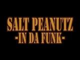 Salt peanuts by Dizzy  Salt Peanutz in da funk