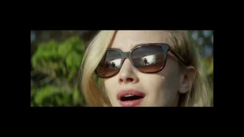 Девятая жизнь Луи Дракса (2016) - Русский трейлер фильма HD / The 9th Life of Louis Drax