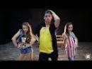 Beyonce feat Swizz Beatz Ring The Alarm Jazz Funk choreo by Kostya Beginin dance studio