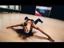 JULIANNA @KOBTSEVA   No Stage Showcase   Solo Ladys Pro Choreo 1st Place   Sexy dance