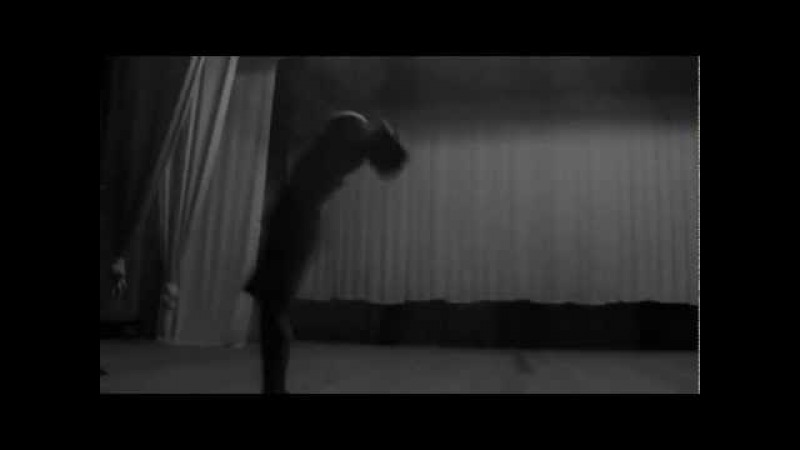 Contemporary solo Beginin Konstantin (jason walker music)