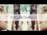 Lank &amp Inkfish feat. Yota Let it Roll (Jonatan Ramonda Remix)