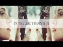 Lank Inkfish feat Yota Let it Roll Jonatan Ramonda Remix