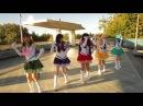 Senshi Generation I Oh Gee Sailor Moon Music Video HD
