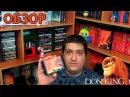 Обзор The Lion King Sega Genesis Super Nintendo