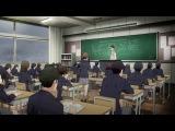 ReCreators  Возрождающие - 1 серия Озвучка Dancel, Тань-УХ-а &amp Pandora (SHIZA)