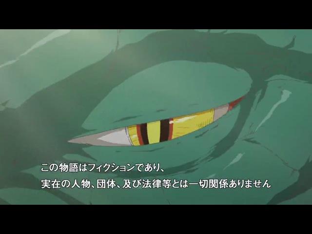 1 СЕРИЯ ОЗВУЧКА Animevost Аниме Дракон-горничная Кобаяши-сан / Kobayashi-san Chi no Maid Dragon