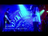 EX Animo - Scream of Silence_( Live in Akuna Matata, Kharkiv, 2017-04-08)