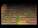 Minecraft Noteblocks Soviet March Red Alert 3