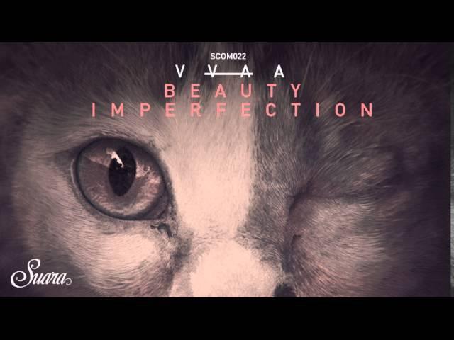 Taras Van De Voorde - The Never Ending Story (Original Mix) [Suara]