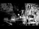 Psychonaut 4 Lethargic Dialogue Uncensored Official Video Lyrics Subtitulos