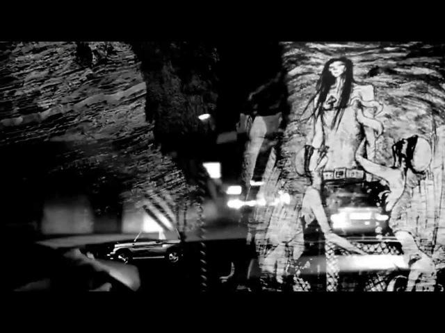 Psychonaut 4- Lethargic Dialogue(Uncensored Official Video) Lyrics Subtitulos