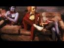 Видео к фильму Битлджус 1988 Трейлер