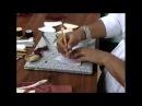20120126 BONECA ANINHA 2