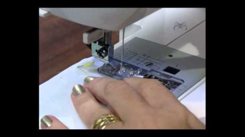 Mulher.com 13072012 Maura Castro - Travesseiro de anjinho 01