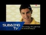 Vietsub+Kara I'm In Love (The Whistle Hit) - Fabrizio Faniello