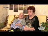 У Рівному проживає 104-річна полячка - найстарша в Україні