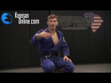 The Secret Shortcut to Fast Jiu-Jitsu Improvement - Q&ampA KEENANONLINE.com
