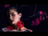 Studio NEXT-IMAGE (Sails Chong + Kevin Then) - Wedding Vogue Chengdu, China - Hasselblad