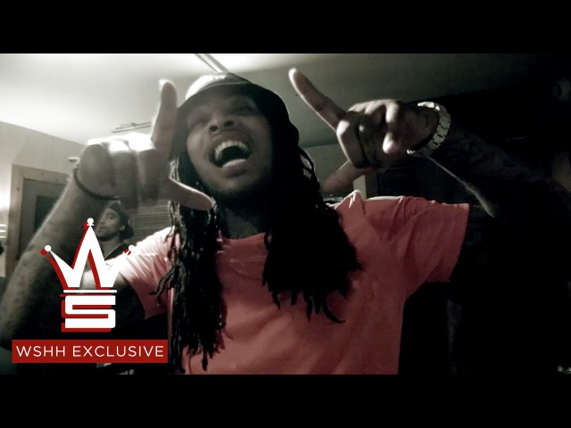 Young Buck Waka Flocka Flame Turn Up On Dat Official Music Video 04 07 2016