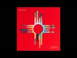 Bad Suns - Take My Love And Run Audio Stream
