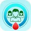 вДиабете - социальная сеть для диабетиков