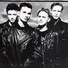 Depeche GAME
