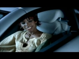 Nelly - Dilemma ft. Kelly Rowland - YouTube