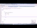 46-block-ve-inline-elemanlari-ile-ilgili-ornek-ve-validate