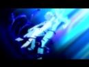 [NGE] Fallen Angels (AMV)