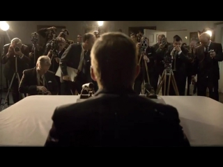 Клан Кеннеди (The Kennedys) Трейлер | NewSeasonOnline.ru