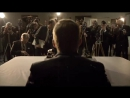 Клан Кеннеди (The Kennedys) Трейлер | NewSeasonOnline