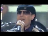 Scorpions - Remember The Good Times