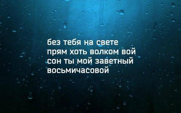 """""""Я не помню, что говорил что-то оскорбительное"""", - украинец Клых на заседании чеченского суда по делу об """"оскорблении прокурора"""" - Цензор.НЕТ 6630"""