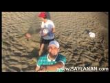 yagshy ft myrat biz denizde