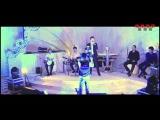 Wepa Amandurdyyew - Yaka yaka yaka [hd] 2014 (Toy aydymy)