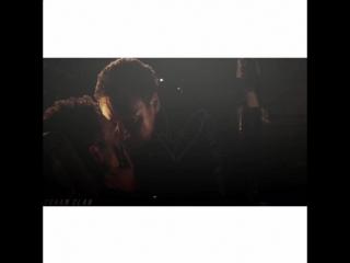 The Walking Dead Vines - Aaron || Fairytale