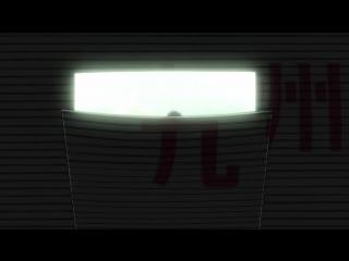 Боевая академия города Астериск 2 сезон 5 серия / Gakusen Toshi Asterisk 2nd Season Русская озвучка