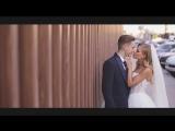 08-06-2015. Свадьба Влада Соколовского и Риты Дакоты