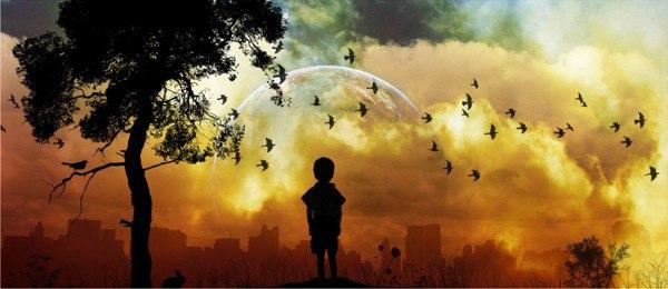 Ребенок в мире медиа, часть 2