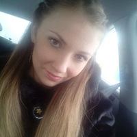 Екатерина Шестакова