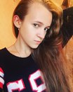 Анастасия Романенко фото #29